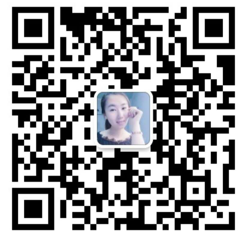 c68db95a5d5cdc7040effc159aaa6e5.jpg